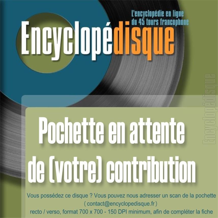 Encyclopédisque Recherche