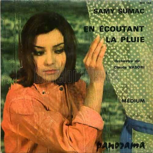 Roger Bourdin - Souvenirs De Vacances