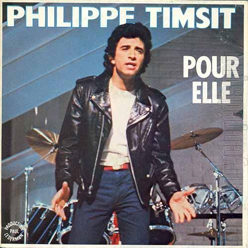 Encyclopdisque recherche - Philippe timsit henri porte des lilas ...
