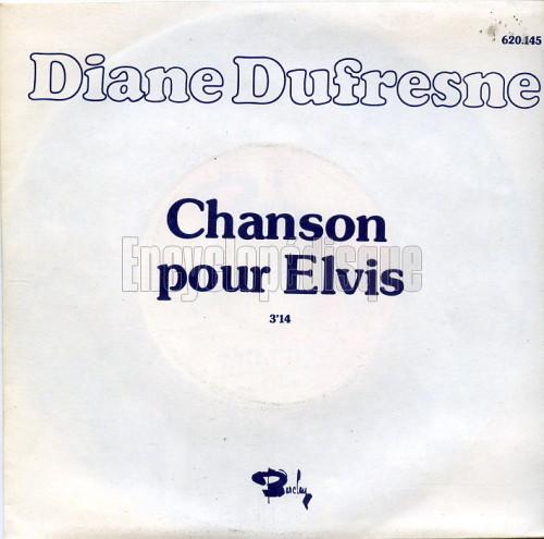 Pierre Haralambon - La Débandade