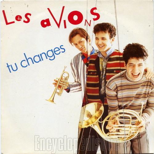 Ludwig Von 88 - Les Trois P'tits Keupons