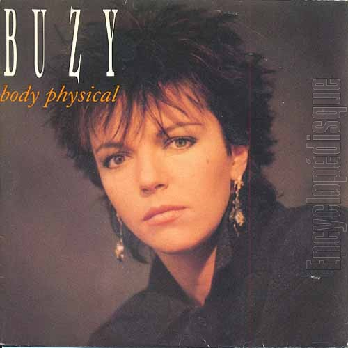 Buzy - I Love You Lulu
