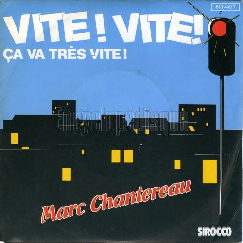 Marc Chantereau Pierre Alain Dahan Percussions Modernes Volume 3