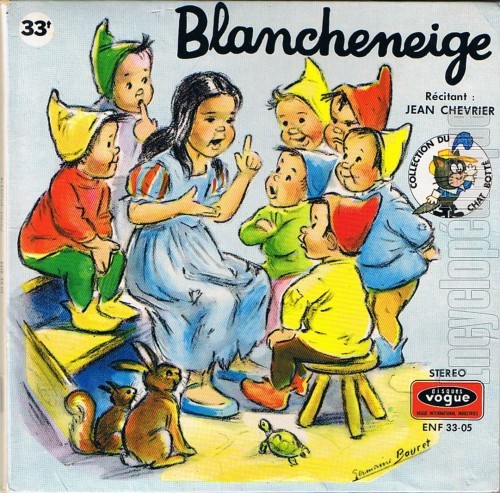 Les Charlots - La Biguine Au Biniou / Y'En A Pas Deux Comme Toi