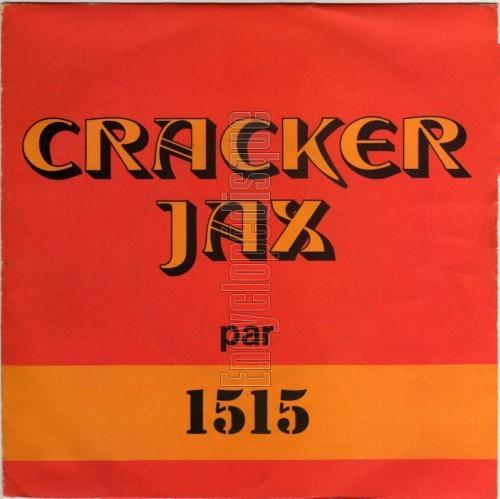 1515 - Cracker Jax