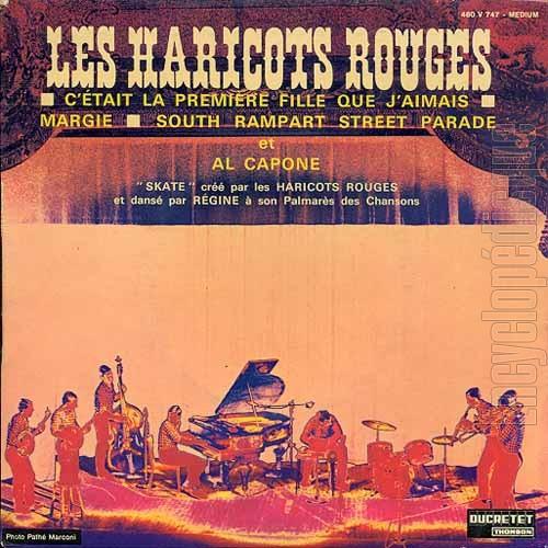 Colette Cahors - Alleluia