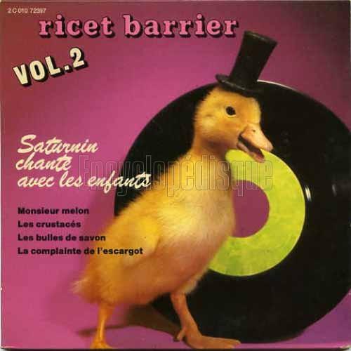 """Résultat de recherche dimages pour """"gramofon duck"""""""