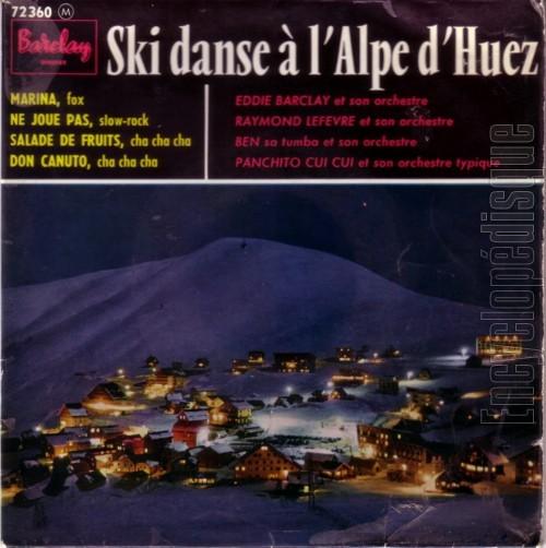 Les Gadjet Ski Nautique Connais Tu Mon Seul Amour Je NSais Plus Ce Quil Faut Faire Moi Je Ne Dis Rie