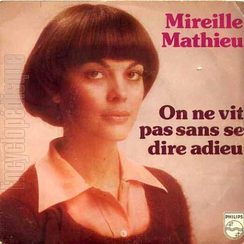 Mireille Mathieu - Mireille Mathieu Chante Noël