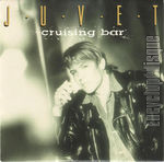 [Pochette de Cruising bar]