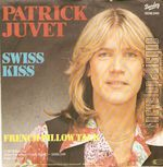 [Pochette de Swiss kiss]