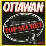 [Pochette de Top secret]