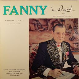 [Pochette de Fanny (DICTION)]