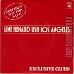[Pochette de USA Los Angeles]