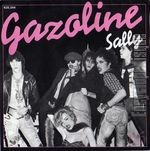 [Pochette de Sally]