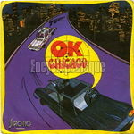 [Pochette de OK Chicago]