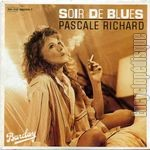 [Pochette de Soir de blues]