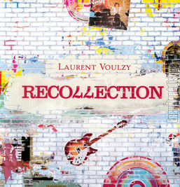 [Pochette de Recollection]