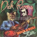 [Pochette de Rock'n roll star (Dick RIVERS)]