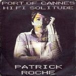 [Pochette de Port of cannes]