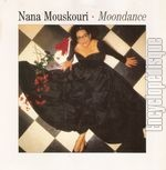 [Pochette de Moondance / Missing]
