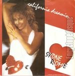 [Pochette de California dreamin']