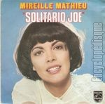 [Pochette de Solitario Joe]