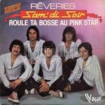 [Pochette de R�veries]
