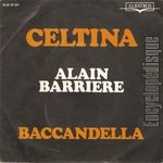 [Pochette de Celtina]