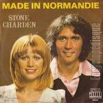 [Pochette de Made in Normandie]