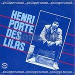Votre collection de Philippe Timsit 13547