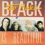 [Pochette de Black is beautiful]
