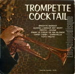 [Pochette de Trompette cocktail]
