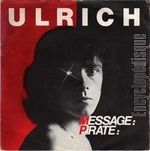 [Pochette de Message pirate]