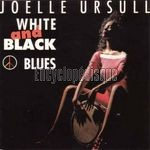 [Pochette de White and black blues]