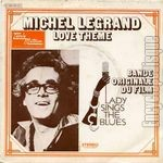 [Pochette de Lady sings the blues]