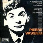 Pierre Vassiliu - Tais Toi