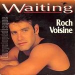 [Pochette de Waiting]