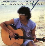 [Pochette de My song of you]