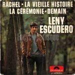 Rachel Escudero Nude Photos 47