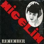 [Pochette de Remember]