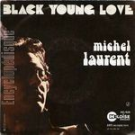 [Pochette de Black young love]