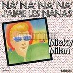 Micky Milan Quand Tu Danses Ya Tout Qui Bouge Qui Balance