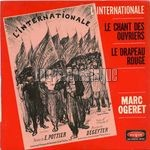 [Pochette de L'internationale]