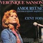 [Pochette de Amoureuse (version originale anglaise)]