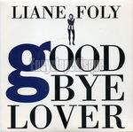 [Pochette de Goodbye lover]