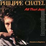[Pochette de All that jazz]