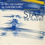 [Pochette de Stan the flasher]