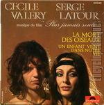 Cecile Valery - Le Fils De Mathieu