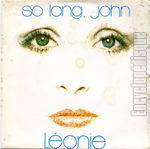 [Pochette de So long, John]